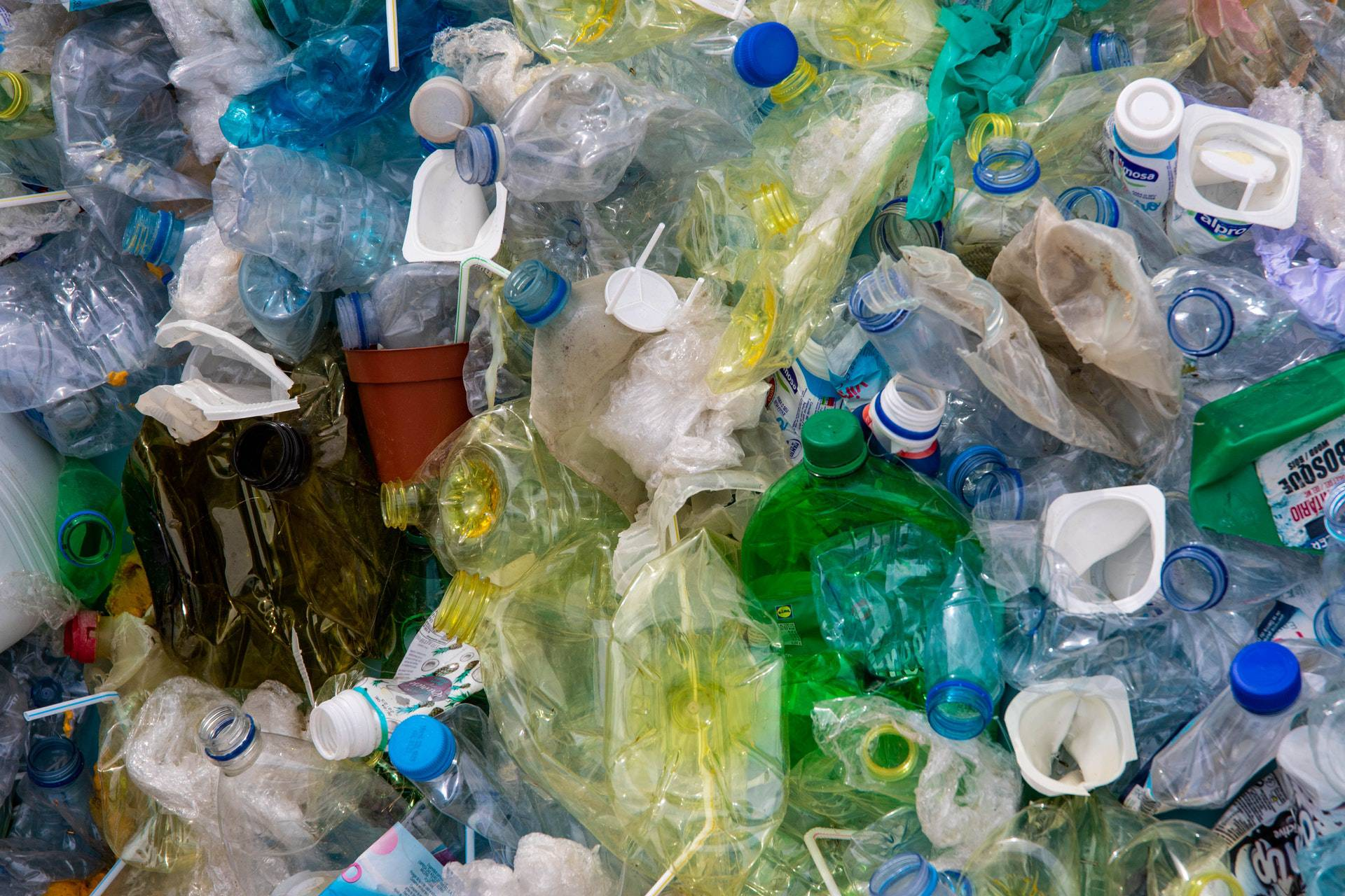 photo-of-plastic-bottles-2547565.jpg